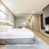Victoria Home 188 Suites