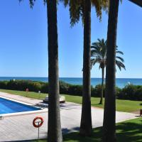 Sanpan Be my Guest Castelldefels