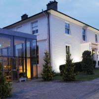 Macdonald Crutherland House