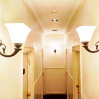 Emanuel hotel