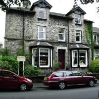 Lyndhurst Guest House