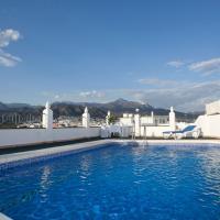 Hotel Bajamar Centro