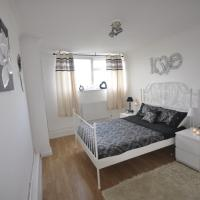 Cropley Guest Apartment