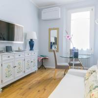 Cavour Apartment