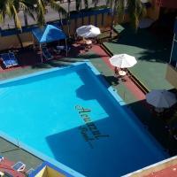 Acuazul Hotel