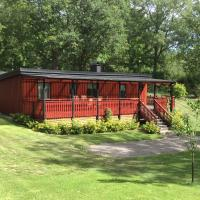 Holiday Home near Norrköping