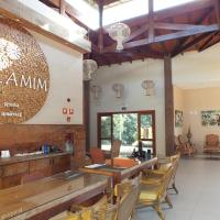 Residencial Yacamim B39