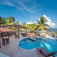 Bella Vista Resort Belize
