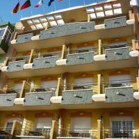 Hotel Tuto