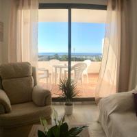 Marisol apartment