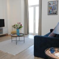 Lisbonne Appartements