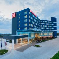Booking.com: Hoteles en Salamanca. ¡Reserva tu hotel ahora!