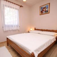 Apartments with a parking space Starigrad (Paklenica) - 6566