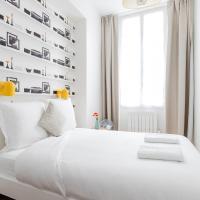 Arthemis Apartment - 2 Bedrooms