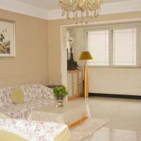 Huayin Garden Yaleju Apartment