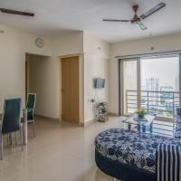 Higuests Vacation Homes - Mumbai Parkwood
