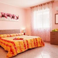 Appartamento Ligusto - Case Sicule