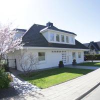 Techt's Landhus Birkenallee
