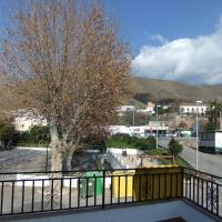 Vivienda Rural Prado