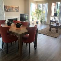 Breathtaking Appartment in the heart of marina Del Rey/ Venice Beach