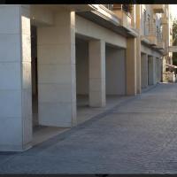 Fully Furnished Apartment in Der Ghbar