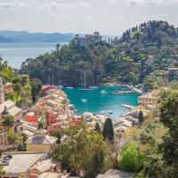 B&B Tre Mari Portofino
