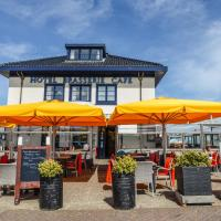 Havenhotel Texel </h2 </a <div class=sr-card__item sr-card__item--badges <div class= sr-card__badge sr-card__badge--class u-margin:0  data-ga-track=click data-ga-category=SR Card Click data-ga-action=Hotel rating data-ga-label=book_window:  day(s)  <i class= bk-icon-wrapper bk-icon-stars star_track  title=3 sterren  <svg aria-hidden=true class=bk-icon -sprite-ratings_stars_3 focusable=false height=10 width=32<use xlink:href=#icon-sprite-ratings_stars_3</use</svg                     <span class=invisible_spoken3 sterren</span </i </div   <div class=sr-card__item__review-score style=padding: 8px 0  <div class=bui-review-score c-score bui-review-score--inline bui-review-score--smaller <div class=bui-review-score__badge aria-label=Score 8,2 8,2 </div <div class=bui-review-score__content <div class=bui-review-score__title Erg goed </div </div </div   </div </div <div class=sr-card__item   data-ga-track=click data-ga-category=SR Card Click data-ga-action=Hotel location data-ga-label=book_window:  day(s)  <svg aria-hidden=true class=bk-icon -iconset-geo_pin sr_svg__card_icon focusable=false height=12 role=presentation width=12<use xlink:href=#icon-iconset-geo_pin</use</svg <div class= sr-card__item__content   Oudeschild • <span 250 m </span  van het centrum </div </div </div </div </div </li <li id=hotel_5346288 data-is-in-favourites=0 data-hotel-id='5346288' class=sr-card sr-card--arrow bui-card bui-u-bleed@small js-sr-card m_sr_info_icons card-halved card-halved--active   <div data-href=/hotel/nl/b-amp-b-de-admiraal-texel.nl.html onclick=window.open(this.getAttribute('data-href')); target=_blank class=sr-card__row bui-card__content data-et-click= data-et-view=  <div class=sr-card__image js-sr_simple_card_hotel_image has-debolded-deal js-lazy-image sr-card__image--lazy data-src=https://q-cf.bstatic.com/xdata/images/hotel/square200/208589957.jpg?k=96088a279dda49ecbec3fefa31cc097e098e0c553ea14249a6ecae92dab90e45&o=&s=1,https://q-cf.bstatic.com/xdata/images/hotel/max1024x768/208589957.jpg?k=e43ae0812caddd76c6a309dc6397527bb1e7b626eb9d0332037f96d4b7a1669e&o=&s=1  <div class=sr-card__image-inner css-loading-hidden </div <noscript <div class=sr-card__image--nojs style=background-image: url('https://q-cf.bstatic.com/xdata/images/hotel/square200/208589957.jpg?k=96088a279dda49ecbec3fefa31cc097e098e0c553ea14249a6ecae92dab90e45&o=&s=1')</div </noscript </div <div class=sr-card__details data-et-click=customGoal:NAREFGCQABaOSJIaPdMYTQDZBaDMWPHDDWe:1   <div class=sr-card_details__inner <a href=/hotel/nl/b-amp-b-de-admiraal-texel.nl.html onclick=event.stopPropagation(); target=_blank <h2 class=sr-card__name u-margin:0 u-padding:0 data-ga-track=click data-ga-category=SR Card Click data-ga-action=Hotel name data-ga-label=book_window:  day(s)  B&B de Admiraal Texel </h2 </a <div data-et-view=NAREFGCQABaOSJIaPdMYTQDZBaDMWPHDDWe:4</div <div class=sr-card__item sr-card__item--badges <div class=sr-card__item__review-score style=padding: 8px 0  <div class=bui-review-score c-score bui-review-score--inline bui-review-score--smaller <div class=bui-review-score__badge aria-label=Score 9,3 9,3 </div <div class=bui-review-score__content <div class=bui-review-score__title Fantastisch </div </div </div   </div </div <div class=sr-card__item   data-ga-track=click data-ga-category=SR Card Click data-ga-action=Hotel location data-ga-label=book_window:  day(s)  <svg aria-hidden=true class=bk-icon -iconset-geo_pin sr_svg__card_icon focusable=false height=12 role=presentation width=12<use xlink:href=#icon-iconset-geo_pin</use</svg <div class= sr-card__item__content   Oudeschild • <span 100 m </span  van het centrum </div </div </div </div </div </li <li id=hotel_6128008 data-is-in-favourites=0 data-hotel-id='6128008' class=sr-card sr-card--arrow bui-card bui-u-bleed@small js-sr-card m_sr_info_icons card-halved card-halved--active   <div data-href=/hotel/nl/pastorie-stella-marie.nl.html onclick=window.open(this.getAttribute('data-href')); target=_blank class=sr-card__row bui-card__content data-et-click= data-et-view=  <div class=sr-card__image js-sr_simple_card_hotel_image has-debolded-deal js-lazy-image sr-card__image--lazy data-src=https://r-cf.bstatic.com/xdata/images/hotel/square200/239912308.jpg?k=0037464223acd119bac4150abe704ba51ef83becd56e43bf7e87e59da56bd415&o=&s=1,https://r-cf.bstatic.com/xdata/images/hotel/max1024x768/239912308.jpg?k=5b73bb457e74f814bf8bea57f51c62927f59ebf828de76ac21a7562b837452af&o=&s=1  <div class=sr-card__image-inner css-loading-hidden </div <noscript <div class=sr-card__image--nojs style=background-image: url('https://r-cf.bstatic.com/xdata/images/hotel/square200/239912308.jpg?k=0037464223acd119bac4150abe704ba51ef83becd56e43bf7e87e59da56bd415&o=&s=1')</div </noscript </div <div class=sr-card__details data-et-click=customGoal:NAREFGCQABaOSJIaPdMYTQDZBaDMWPHDDWe:1   <div class=sr-card_details__inner <a href=/hotel/nl/pastorie-stella-marie.nl.html onclick=event.stopPropagation(); target=_blank <h2 class=sr-card__name u-margin:0 u-padding:0 data-ga-track=click data-ga-category=SR Card Click data-ga-action=Hotel name data-ga-label=book_window:  day(s)  Pastorie Stella Marie </h2 </a <div data-et-view=NAREFGCQABaOSJIaPdMYTQDZBaDMWPHDDWe:4</div <div class=sr-card__item sr-card__item--badges <div class=sr-card__item__review-score style=padding: 8px 0  <div class=bui-review-score c-score bui-review-score--inline bui-review-score--smaller <div class=bui-review-score__badge aria-label=Score 9,6 9,6 </div <div class=bui-review-score__content <div class=bui-review-score__title Voortreffelijk </div </div </div   </div </div <div class=sr-card__item   data-ga-track=click data-ga-category=SR Card Click data-ga-action=Hotel location data-ga-label=book_window:  day(s)  <svg aria-hidden=true class=bk-icon -iconset-geo_pin sr_svg__card_icon focusable=false height=12 role=presentation width=12<use xlink:href=#icon-iconset-geo_pin</use</svg <div class= sr-card__item__content   Oudeschild • <span 700 m </span  van het centrum </div </div </div </div </div </li <div data-et-view=dLYHMRFeRLTbECERe:1</div <div data-et-view=dLYHMRFeRLTbECEQeFdLYSeHT:1</div <li id=hotel_254106 data-is-in-favourites=0 data-hotel-id='254106' class=sr-card sr-card--arrow bui-card bui-u-bleed@small js-sr-card m_sr_info_icons card-halved card-halved--active   <div data-href=/hotel/nl/havenzicht-texel.nl.html onclick=window.open(this.getAttribute('data-href')); target=_blank class=sr-card__row bui-card__content data-et-click= data-et-view=  <div class=sr-card__image js-sr_simple_card_hotel_image has-debolded-deal js-lazy-image sr-card__image--lazy data-src=https://r-cf.bstatic.com/xdata/images/hotel/square200/13642699.jpg?k=a35e423091064b240d68e31b3f5af7c8d39ce806eaac216c27143ff5462e7e1a&o=&s=1,https://q-cf.bstatic.com/xdata/images/hotel/max1024x768/13642699.jpg?k=8a5ef3db525df11190c1291a461f589e61227e933347c6c5ffa79b1e82f430fd&o=&s=1  <div class=sr-card__image-inner css-loading-hidden </div <noscript <div class=sr-card__image--nojs style=background-image: url('https://r-cf.bstatic.com/xdata/images/hotel/square200/13642699.jpg?k=a35e423091064b240d68e31b3f5af7c8d39ce806eaac216c27143ff5462e7e1a&o=&s=1')</div </noscript </div <div class=sr-card__details data-et-click=customGoal:NAREFGCQABaOSJIaPdMYTQDZBaDMWPHDDWe:2   <div class=sr-card_details__inner <a href=/hotel/nl/havenzicht-texel.nl.html onclick=event.stopPropagation(); target=_blank <h2 class=sr-card__name u-margin:0 u-padding:0 data-ga-track=click data-ga-category=SR Card Click data-ga-action=Hotel name data-ga-label=book_window:  day(s)  Hotel Havenzicht Texel </h2 </a <div class=sr-card__item sr-card__item--badges <div class= sr-card__badge sr-card__badge--class u-margin:0  data-ga-track=click data-ga-category=SR Card Click data-ga-action=Hotel rating data-ga-label=book_window:  day(s)  <i class= bk-icon-wrapper bk-icon-stars star_track  title=3 sterren  <svg aria-hidden=true class=bk-icon -sprite-ratings_stars_3 focusable=false height=10 width=32<use xlink:href=#icon-sprite-ratings_stars_3</use</svg                     <span class=invisible_spoken3 sterren</span </i </div   <div class=sr-card__item__review-score style=padding: 8px 0  <div class=bui-review-score c-score bui-review-score--inline bui-review-score--smaller <div class=bui-review-score__badge aria-label=Score 9,3 9,3 </div <div class=bui-review-score__content <div class=bui-review-score__title Fantastisch </div </div </div   </div </div <div class=sr-card__item   data-ga-track=click data-ga-category=SR Card Click data-ga-action=Hotel location data-ga-label=book_window:  day(s)  <svg aria-hidden=true class=bk-icon -iconset-geo_pin sr_svg__card_icon focusable=false height=12 role=presentation width=12<use xlink:href=#icon-iconset-geo_pin</use</svg <div class= sr-card__item__content   Oudeschild • <span 200 m </span  van het centrum </div </div </div </div </div </li <li id=hotel_6189291 data-is-in-favourites=0 data-hotel-id='6189291' class=sr-card sr-card--arrow bui-card bui-u-bleed@small js-sr-card m_sr_info_icons card-halved card-halved--active   <div data-href=/hotel/nl/stella-maris.nl.html onclick=window.open(this.getAttribute('data-href')); target=_blank class=sr-card__row bui-card__content data-et-click= data-et-view=  <div class=sr-card__image js-sr_simple_card_hotel_image has-debolded-deal js-lazy-image sr-card__image--lazy data-src=https://r-cf.bstatic.com/xdata/images/hotel/square200/242191783.jpg?k=fce57c81b844eeff37e566b63982d37085fde6a7ef8c07b731aff8c6b50affc1&o=&s=1,https://q-cf.bstatic.com/xdata/images/hotel/max1024x768/242191783.jpg?k=f281cf7bb5f9c550f8817d956db5627751475a996aab9b42e03522a202b63b0c&o=&s=1  <div class=sr-card__image-inner css-loading-hidden </div <noscript <div class=sr-card__image--nojs style=background-image: url('https://r-cf.bstatic.com/xdata/images/hotel/square200/242191783.jpg?k=fce57c81b844eeff37e566b63982d37085fde6a7ef8c07b731aff8c6b50affc1&o=&s=1')</div </noscript </div <div class=sr-card__details data-et-click=customGoal:NAREFGCQABaOSJIaPdMYTQDZBaDMWPHDDWe:1   <div class=sr-card_details__inner <a href=/hotel/nl/stella-maris.nl.html onclick=event.stopPropagation(); target=_blank <h2 class=sr-card__name u-margin:0 u-padding:0 data-ga-track=click data-ga-category=SR Card Click data-ga-action=Hotel name data-ga-label=book_window:  day(s)  Stella Maris </h2 </a <div data-et-view=NAREFGCQABaOSJIaPdMYTQDZBaDMWPHDDWe:4</div <div class=sr-card__item sr-card__item--badges <div class=sr-card__item__review-score style=padding: 8px 0    </div </div <div class=sr-card__item   data-ga-track=click data-ga-category=SR Card Click data-ga-action=Hotel location data-ga-label=book_window:  day(s)  <svg aria-hidden=true class=bk-icon -iconset-geo_pin sr_svg__card_icon focusable=false height=12 role=presentation width=12<use xlink:href=#icon-iconset-geo_pin</use</svg <div class= sr-card__item__content   Oudeschild • <span 700 m </span  van het centrum </div </div </div </div </div </li <li id=hotel_4288149 data-is-in-favourites=0 data-hotel-id='4288149' class=sr-card sr-card--arrow bui-card bui-u-bleed@small js-sr-card m_sr_info_icons card-halved card-halved--active   <div data-href=/hotel/nl/b-amp-b-waddenzeetexel.nl.html onclick=window.open(this.getAttribute('data-href')); target=_blank class=sr-card__row bui-card__content data-et-click= data-et-view=  <div class=sr-card__image js-sr_simple_card_hotel_image has-debolded-deal js-lazy-image sr-card__image--lazy data-src=https://r-cf.bstatic.com/xdata/images/hotel/square200/170042083.jpg?k=2c256ef8576408dd2b22d0fe164c81d56fc442f9448ead2b2ce77a915611092d&o=&s=1,https://r-cf.bstatic.com/xdata/images/hotel/max1024x768/170042083.jpg?k=26ceaf298994d3aba2cd14f3da501ba3b2e66fb934853c13848fa7f766e59d65&o=&s=1  <div class=sr-card__image-inner css-loading-hidden </div <noscript <div class=sr-card__image--nojs style=background-image: url('https://r-cf.bstatic.com/xdata/images/hotel/square200/170042083.jpg?k=2c256ef8576408dd2b22d0fe164c81d56fc442f9448ead2b2ce77a915611092d&o=&s=1')</div </noscript </div <div class=sr-card__details data-et-click=customGoal:NAREFGCQABaOSJIaPdMYTQDZBaDMWPHDDWe:1   <div class=sr-card_details__inner <a href=/hotel/nl/b-amp-b-waddenzeetexel.nl.html onclick=event.stopPropagation(); target=_blank <h2 class=sr-card__name u-margin:0 u-padding:0 data-ga-track=click data-ga-category=SR Card Click data-ga-action=Hotel name data-ga-label=book_window:  day(s)  B&B Waddenzeetexel </h2 </a <div data-et-view=NAREFGCQABaOSJIaPdMYTQDZBaDMWPHDDWe:4</div <div class=sr-card__item sr-card__item--badges <div class=sr-card__item__review-score style=padding: 8px 0  <div class=bui-review-score c-score bui-review-score--inline bui-review-score--smaller <div class=bui-review-score__badge aria-label=Score 9,5 9,5 </div <div class=bui-review-score__content <div class=bui-review-score__title Voortreffelijk </div </div </div   </div </div <div class=sr-card__item   data-ga-track=click data-ga-category=SR Card Click data-ga-action=Hotel location data-ga-label=book_window:  day(s)  <svg aria-hidden=true class=bk-icon -iconset-geo_pin sr_svg__card_icon focusable=false height=12 role=presentation width=12<use xlink:href=#icon-iconset-geo_pin</use</svg <div class= sr-card__item__content   Oudeschild • <span 300 m </span  van het centrum </div </div </div </div </div </li <li id=hotel_1685325 data-is-in-favourites=0 data-hotel-id='1685325' class=sr-card sr-card--arrow bui-card bui-u-bleed@small js-sr-card m_sr_info_icons card-halved card-halved--active   <div data-href=/hotel/nl/texel-suites.nl.html onclick=window.open(this.getAttribute('data-href')); target=_blank class=sr-card__row bui-card__content data-et-click= data-et-view=  <div class=sr-card__image js-sr_simple_card_hotel_image has-debolded-deal js-lazy-image sr-card__image--lazy data-src=https://q-cf.bstatic.com/xdata/images/hotel/square200/62909718.jpg?k=73f2f61c539d972da8a32d54d8defc3f10b4f291864d717ea887e9f8782d700b&o=&s=1,https://q-cf.bstatic.com/xdata/images/hotel/max1024x768/62909718.jpg?k=28e4294419a7ffc2ef289d87bab9440b3b6fc0e8ebdcc29c916f284c145f0a7e&o=&s=1  <div class=sr-card__image-inner css-loading-hidden </div <noscript <div class=sr-card__image--nojs style=background-image: url('https://q-cf.bstatic.com/xdata/images/hotel/square200/62909718.jpg?k=73f2f61c539d972da8a32d54d8defc3f10b4f291864d717ea887e9f8782d700b&o=&s=1')</div </noscript </div <div class=sr-card__details data-et-click=customGoal:NAREFGCQABaOSJIaPdMYTQDZBaDMWPHDDWe:2   <div class=sr-card_details__inner <a href=/hotel/nl/texel-suites.nl.html onclick=event.stopPropagation(); target=_blank <h2 class=sr-card__name u-margin:0 u-padding:0 data-ga-track=click data-ga-category=SR Card Click data-ga-action=Hotel name data-ga-label=book_window:  day(s)  Texel Suites </h2 </a <div class=sr-card__item sr-card__item--badges <div class= sr-card__badge sr-card__badge--class u-margin:0  data-ga-track=click data-ga-category=SR Card Click data-ga-action=Hotel rating data-ga-label=book_window:  day(s)  <i class= bk-icon-wrapper bk-icon-stars star_track  title=4 sterren  <svg aria-hidden=true class=bk-icon -sprite-ratings_stars_4 focusable=false height=10 width=43<use xlink:href=#icon-sprite-ratings_stars_4</use</svg                     <span class=invisible_spoken4 sterren</span </i </div   <div class=sr-card__item__review-score style=padding: 8px 0  <div class=bui-review-score c-score bui-review-score--inline bui-review-score--smaller <div class=bui-review-score__badge aria-label=Score 9,2 9,2 </div <div class=bui-review-score__content <div class=bui-review-score__title Fantastisch </div </div </div   </div </div <div class=sr-card__item   data-ga-track=click data-ga-category=SR Card Click data-ga-action=Hotel location data-ga-label=book_window:  day(s)  <svg aria-hidden=true class=bk-icon -iconset-geo_pin sr_svg__card_icon focusable=false height=12 role=presentation width=12<use xlink:href=#icon-iconset-geo_pin</use</svg <div class= sr-card__item__content   Oudeschild • <span 250 m </span  van het centrum </div </div </div </div </div </li <li id=hotel_11638 data-is-in-favourites=0 data-hotel-id='11638' class=sr-card sr-card--arrow bui-card bui-u-bleed@small js-sr-card m_sr_info_icons card-halved card-halved--active   <div data-href=/hotel/nl/de-zeven-provincien.nl.html onclick=window.open(this.getAttribute('data-href')); target=_blank class=sr-card__row bui-card__content data-et-click= data-et-view=  <div class=sr-card__image js-sr_simple_card_hotel_image has-debolded-deal js-lazy-image sr-card__image--lazy data-src=https://r-cf.bstatic.com/xdata/images/hotel/square200/206630478.jpg?k=a1597433e083d07b7d35a8e3204cf97bad50f16326409eb72d64c01f2d4d43c5&o=&s=1,https://q-cf.bstatic.com/xdata/images/hotel/max1024x768/206630478.jpg?k=37ce57ea78a8f96e767c828fd8edac37eeaa18457dc9b3db161f45f7ab93d8fe&o=&s=1  <div class=sr-card__image-inner css-loading-hidden </div <noscript <div class=sr-card__image--nojs style=background-image: url('https://r-cf.bstatic.com/xdata/images/hotel/square200/206630478.jpg?k=a1597433e083d07b7d35a8e3204cf97bad50f16326409eb72d64c01f2d4d43c5&o=&s=1')</div </noscript </div <div class=sr-card__details data-et-click=customGoal:NAREFGCQABaOSJIaPdMYTQDZBaDMWPHDDWe:2   <div class=sr-card_details__inner <a href=/hotel/nl/de-zeven-provincien.nl.html onclick=event.stopPropagation(); target=_blank <h2 class=sr-card__name u-margin:0 u-padding:0 data-ga-track=click data-ga-category=SR Card Click data-ga-action=Hotel name data-ga-label=book_window:  day(s)  B&B Texels Groen </h2 </a <div class=sr-card__item sr-card__item--badges <div class= sr-card__badge sr-card__badge--class u-margin:0  data-ga-track=click data-ga-category=SR Card Click data-ga-action=Hotel rating data-ga-label=book_window:  day(s)  <i class= bk-icon-wrapper bk-icon-stars star_track  title=2 sterren  <svg aria-hidden=true class=bk-icon -sprite-ratings_stars_2 focusable=false height=10 width=21<use xlink:href=#icon-sprite-ratings_stars_2</use</svg                     <span class=invisible_spoken2 sterren</span </i </div   <div class=sr-card__item__review-score style=padding: 8px 0  <div class=bui-review-score c-score bui-review-score--inline bui-review-score--smaller <div class=bui-review-score__badge aria-label=Score 7,6 7,6 </div <div class=bui-review-score__content <div class=bui-review-score__title Goed </div </div </div   </div </div <div class=sr-card__item   data-ga-track=click data-ga-category=SR Card Click data-ga-action=Hotel location data-ga-label=book_window:  day(s)  <svg aria-hidden=true class=bk-icon -iconset-geo_pin sr_svg__card_icon focusable=false height=12 role=presentation width=12<use xlink:href=#icon-iconset-geo_pin</use</svg <div class= sr-card__item__content   Oudeschild • <span 300 m </span  van het centrum </div </div </div </div </div </li <li class=bui-spacer--medium <div id=ski-ufi-compset</div <svg class=bk-icon -iconset-city height=128 style=display:none; width=128 viewBox=0 0 128 128 role=presentation aria-hidden=true focusable=false<path d=M24 88h8v16h-8zm0-16h8V56h-8zm32 32h8V88h-8zm0-32h8V56h-8zm0-32h8V24h-8zm64 16v60a4 4 0 0 1-4 4H12a4 4 0 0 1-4-4V44a4 4 0 0 1 4-4h28V12a4 4 0 0 1 4-4h32a4 4 0 0 1 4 4v58.3l5.2-5.1a4 4 0 0 1 5.6 0l5.2 5.1V56a4 4 0 0 1 .3-1.5l8-20a4 4 0 0 1 7.4 0l8 20a4 4 0 0 1 .3 1.5zM16 112h24V48H16zm32 0h24V16H48v96zm32 0h16V81.7l-8-8-8 8zm32-55.2l-4-10-4 10V112h8z/</svg <svg class=bk-icon -streamline-arrow_nav_left height=24 style=display:none; width=24 viewBox=0 0 24 24 role=presentation aria-hidden=true focusable=false<path d=M14.55 18a.74.74 0 01-.53-.22l-5-5A1.08 1.08 0 018.7 12a1.1 1.1 0 01.3-.78l5-5a.75.75 0 011.06 0 .74.74 0 010 1.06L10.36 12l4.72 4.72a.74.74 0 010 1.06.73.73 0 01-.53.22zm-4.47-5.72zm0-.57z/</svg <svg class=bk-icon -streamline-arrow_nav_right height=24 style=display:none; width=24 viewBox=0 0 24 24 role=presentation aria-hidden=true focusable=false<path d=M9.45 6c.2 0 .39.078.53.22l5 5c.208.206.323.487.32.78a1.1 1.1 0 01-.32.78l-5 5a.75.75 0 01-1.06 0 .74.74 0 010-1.06L13.64 12 8.92 7.28a.74.74 0 010-1.06.73.73 0 01.53-.22zm4.47 5.72zm0 .57z/</svg <div class=bui-alert bui-alert--info bui-u-bleed@small role=status data-e2e=auto_extension_banner data-et-view=cJfYZRUWJOLFReONWPHDDWe:1  <span class=icon--hint bui-alert__icon role=presentation <svg class=bk-icon -iconset-info_sign height=24 role=presentation width=24<use xlink:href=#icon-iconset-info_sign</use</svg </span <div class=bui-alert__description <p class=bui-alert__text Geen accommodaties meer in Oudeschild! <spanTip:</span probeer deze accommodaties in de buurt… </p </div </div </li <li id=hotel_11394 data-is-in-favourites=0 data-hotel-id='11394' class=sr-card sr-card--arrow bui-card bui-u-bleed@small js-sr-card m_sr_info_icons card-halved card-halved--active   <div data-href=/hotel/nl/boutique-hotel-texel.nl.html onclick=window.open(this.getAttribute('data-href')); target=_blank class=sr-card__row bui-card__content data-et-click= data-et-view=  <div class=sr-card__image js-sr_simple_card_hotel_image has-debolded-deal js-lazy-image sr-card__image--lazy data-src=https://r-cf.bstatic.com/xdata/images/hotel/square200/96442043.jpg?k=71a40ccec3c6eeca2d26a380f3c6b1ee6f6d27ddb7cc1b7f64df7fe56fcc5ae6&o=&s=1,https://r-cf.bstatic.com/xdata/images/hotel/max1024x768/96442043.jpg?k=1f62d9681b19c6e8d98d32d46e7c12f76232f763df99cf209c60b45eb04e0c7a&o=&s=1  <div class=sr-card__image-inner css-loading-hidden </div <noscript <div class=sr-card__image--nojs style=background-image: url('https://r-cf.bstatic.com/xdata/images/hotel/square200/96442043.jpg?k=71a40ccec3c6eeca2d26a380f3c6b1ee6f6d27ddb7cc1b7f64df7fe56fcc5ae6&o=&s=1')</div </noscript </div <div class=sr-card__details data-et-click=customGoal:NAREFGCQABaOSJIaPdMYTQDZBaDMWPHDDWe:2   <div class=sr-card_details__inner <a href=/hotel/nl/boutique-hotel-texel.nl.html onclick=event.stopPropagation(); target=_blank <h2 class=sr-card__name u-margin:0 u-padding:0 data-ga-track=click data-ga-category=SR Card Click data-ga-action=Hotel name data-ga-label=book_window:  day(s)  Boutique Hotel Texel </h2 </a <div class=sr-card__item sr-card__item--badges <div class= sr-card__badge sr-card__badge--class u-margin:0  data-ga-track=click data-ga-category=SR Card Click data-ga-action=Hotel rating data-ga-label=book_window:  day(s)  <i class= bk-icon-wrapper bk-icon-stars star_track  title=4 sterren  <svg aria-hidden=true class=bk-icon -sprite-ratings_stars_4 focusable=false height=10 width=43<use xlink:href=#icon-sprite-ratings_stars_4</use</svg                     <span class=invisible_spoken4 sterren</span </i </div   <div class=sr-card__item__review-score style=padding: 8px 0  <div class=bui-review-score c-score bui-review-score--inline bui-review-score--smaller <div class=bui-review-score__badge aria-label=Score 9,0 9,0 </div <div class=bui-review-score__content <div class=bui-review-score__title Fantastisch </div </div </div   </div </div <div class=sr-card__item   data-ga-track=click data-ga-category=SR Card Click data-ga-action=Hotel location data-ga-label=book_window:  day(s)  <svg aria-hidden=true class=bk-icon -iconset-geo_pin sr_svg__card_icon focusable=false height=12 role=presentation width=12<use xlink:href=#icon-iconset-geo_pin</use</svg <div class= sr-card__item__content   <strong class='sr-card__item--strong'De Cocksdorp</strong • <span 9 km </span  van Oudeschild </div </div </div </div </div </li <li id=hotel_10910 data-is-in-favourites=0 data-hotel-id='10910' class=sr-card sr-card--arrow bui-card bui-u-bleed@small js-sr-card m_sr_info_icons card-halved card-halved--active   <div data-href=/hotel/nl/lindeboomtexel.nl.html onclick=window.open(this.getAttribute('data-href')); target=_blank class=sr-card__row bui-card__content data-et-click= data-et-view=  <div class=sr-card__image js-sr_simple_card_hotel_image has-debolded-deal js-lazy-image sr-card__image--lazy data-src=https://r-cf.bstatic.com/xdata/images/hotel/square200/216697176.jpg?k=cef22efb4dd9954f093162f94306745a6c5d69ff06eb7e07d9f8796d3019e8ba&o=&s=1,https://q-cf.bstatic.com/xdata/images/hotel/max1024x768/216697176.jpg?k=7532955550f0b54fdbb961e7857bf30c6d4abc37809f82d8677903425dd621ef&o=&s=1  <div class=sr-card__image-inner css-loading-hidden </div <noscript <div class=sr-card__image--nojs style=background-image: url('https://r-cf.bstatic.com/xdata/images/hotel/square200/216697176.jpg?k=cef22efb4dd9954f093162f94306745a6c5d69ff06eb7e07d9f8796d3019e8ba&o=&s=1')</div </noscript </div <div class=sr-card__details data-et-click=customGoal:NAREFGCQABaOSJIaPdMYTQDZBaDMWPHDDWe:2   <div class=sr-card_details__inner <a href=/hotel/nl/lindeboomtexel.nl.html onclick=event.stopPropagation(); target=_blank <h2 class=sr-card__name u-margin:0 u-padding:0 data-ga-track=click data-ga-category=SR Card Click data-ga-action=Hotel name data-ga-label=book_window:  day(s)  Hotel De Lindeboom </h2 </a <div class=sr-card__item sr-card__item--badges <div class= sr-card__badge sr-card__badge--class u-margin:0  data-ga-track=click data-ga-category=SR Card Click data-ga-action=Hotel rating data-ga-label=book_window:  day(s)  <i class= bk-icon-wrapper bk-icon-stars star_track  title=3 sterren  <svg aria-hidden=true class=bk-icon -sprite-ratings_stars_3 focusable=false height=10 width=32<use xlink:href=#icon-sprite-ratings_stars_3</use</svg                     <span class=invisible_spoken3 sterren</span </i </div   <div class=sr-card__item__review-score style=padding: 8px 0  <div class=bui-review-score c-score bui-review-score--inline bui-review-score--smaller <div class=bui-review-score__badge aria-label=Score 8,9 8,9 </div <div class=bui-review-score__content <div class=bui-review-score__title Heerlijk </div </div </div   </div </div <div class=sr-card__item   data-ga-track=click data-ga-category=SR Card Click data-ga-action=Hotel location data-ga-label=book_window:  day(s)  <svg aria-hidden=true class=bk-icon -iconset-geo_pin sr_svg__card_icon focusable=false height=12 role=presentation width=12<use xlink:href=#icon-iconset-geo_pin</use</svg <div class= sr-card__item__content   <strong class='sr-card__item--strong'Den Burg</strong • <span 3,9 km </span  van Oudeschild </div </div </div </div </div </li <li id=hotel_10706 data-is-in-favourites=0 data-hotel-id='10706' class=sr-card sr-card--arrow bui-card bui-u-bleed@small js-sr-card m_sr_info_icons card-halved card-halved--active   <div data-href=/hotel/nl/greenside.nl.html onclick=window.open(this.getAttribute('data-href')); target=_blank class=sr-card__row bui-card__content data-et-click= data-et-view=  <div class=sr-card__image js-sr_simple_card_hotel_image has-debolded-deal js-lazy-image sr-card__image--lazy data-src=https://r-cf.bstatic.com/xdata/images/hotel/square200/106464925.jpg?k=bdd28e801ac0091dd3b1b79ef6dbfce39712d40db6d18ac80b17334bf4b296b9&o=&s=1,https://q-cf.bstatic.com/xdata/images/hotel/max1024x768/106464925.jpg?k=471877faf2db42ad23762c2f2cc7ec132cbf4ea7f7af0dff5d48d90e23f09816&o=&s=1  <div class=sr-card__image-inner css-loading-hidden </div <noscript <div class=sr-card__image--nojs style=background-image: url('https://r-cf.bstatic.com/xdata/images/hotel/square200/106464925.jpg?k=bdd28e801ac0091dd3b1b79ef6dbfce39712d40db6d18ac80b17334bf4b296b9&o=&s=1')</div </noscript </div <div class=sr-card__details data-et-click=customGoal:NAREFGCQABaOSJIaPdMYTQDZBaDMWPHDDWe:2   <div class=sr-card_details__inner <a href=/hotel/nl/greenside.nl.html onclick=event.stopPropagation(); target=_blank <h2 class=sr-card__name u-margin:0 u-padding:0 data-ga-track=click data-ga-category=SR Card Click data-ga-action=Hotel name data-ga-label=book_window:  day(s)  Hotel Greenside Texel </h2 </a <div class=sr-card__item sr-card__item--badges <div class= sr-card__badge sr-card__badge--class u-margin:0  data-ga-track=click data-ga-category=SR Card Click data-ga-action=Hotel rating data-ga-label=book_window:  day(s)  <i class= bk-icon-wrapper bk-icon-stars star_track  title=4 sterren  <svg aria-hidden=true class=bk-icon -sprite-ratings_stars_4 focusable=false height=10 width=43<use xlink:href=#icon-sprite-ratings_stars_4</use</svg                     <span class=invisible_spoken4 sterren</span </i </div   <div class=sr-card__item__review-score style=padding: 8px 0  <div class=bui-review-score c-score bui-review-score--inline bui-review-score--smaller <div class=bui-review-score__badge aria-label=Score 8,8 8,8 </div <div class=bui-review-score__content <div class=bui-review-score__title Heerlijk </div </div </div   </div </div <div class=sr-card__item   data-ga-track=click data-ga-category=SR Card Click data-ga-action=Hotel location data-ga-label=book_window:  day(s)  <svg aria-hidden=true class=bk-icon -iconset-geo_pin sr_svg__card_icon focusable=false height=12 role=presentation width=12<use xlink:href=#icon-iconset-geo_pin</use</svg <div class= sr-card__item__content   <strong class='sr-card__item--strong'De Koog</strong • <span 8 km </span  van Oudeschild </div </div </div </div </div </li <li id=hotel_11355 data-is-in-favourites=0 data-hotel-id='11355' class=sr-card sr-card--arrow bui-card bui-u-bleed@small js-sr-card m_sr_info_icons card-halved card-halved--active   <div data-href=/hotel/nl/de-pelikaan-texel.nl.html onclick=window.open(this.getAttribute('data-href')); target=_blank class=sr-card__row bui-card__content data-et-click= data-et-view=  <div class=sr-card__image js-sr_simple_card_hotel_image has-debolded-deal js-lazy-image sr-card__image--lazy data-src=https://r-cf.bstatic.com/xdata/images/hotel/square200/5628158.jpg?k=316e88c2adf3c164fa648c11bb90f4c01e5f6646f6023ae88a23efaf92a5a135&o=&s=1,https://q-cf.bstatic.com/xdata/images/hotel/max1024x768/5628158.jpg?k=7050d626753e4840fa2e0967ef20f1206abb091a1957071c0bb772b48a399d21&o=&s=1  <div class=sr-card__image-inner css-loading-hidden </div <noscript <div class=sr-card__image--nojs style=background-image: url('https://r-cf.bstatic.com/xdata/images/hotel/square200/5628158.jpg?k=316e88c2adf3c164fa648c11bb90f4c01e5f6646f6023ae88a23efaf92a5a135&o=&s=1')</div </noscript </div <div class=sr-card__details data-et-click=customGoal:NAREFGCQABaOSJIaPdMYTQDZBaDMWPHDDWe:2   <div class=sr-card_details__inner <a href=/hotel/nl/de-pelikaan-texel.nl.html onclick=event.stopPropagation(); target=_blank <h2 class=sr-card__name u-margin:0 u-padding:0 data-ga-track=click data-ga-category=SR Card Click data-ga-action=Hotel name data-ga-label=book_window:  day(s)  De Pelikaan Texel </h2 </a <div class=sr-card__item sr-card__item--badges <div class= sr-card__badge sr-card__badge--class u-margin:0  data-ga-track=click data-ga-category=SR Card Click data-ga-action=Hotel rating data-ga-label=book_window:  day(s)  <i class= bk-icon-wrapper bk-icon-stars star_track  title=3 sterren  <svg aria-hidden=true class=bk-icon -sprite-ratings_stars_3 focusable=false height=10 width=32<use xlink:href=#icon-sprite-ratings_stars_3</use</svg                     <span class=invisible_spoken3 sterren</span </i </div   <div class=sr-card__item__review-score style=padding: 8px 0  <div class=bui-review-score c-score bui-review-score--inline bui-review-score--smaller <div class=bui-review-score__badge aria-label=Score 8,1 8,1 </div <div class=bui-review-score__content <div class=bui-review-score__title Erg goed </div </div </div   </div </div <div class=sr-card__item   data-ga-track=click data-ga-category=SR Card Click data-ga-action=Hotel location data-ga-label=book_window:  day(s)  <svg aria-hidden=true class=bk-icon -iconset-geo_pin sr_svg__card_icon focusable=false height=12 role=presentation width=12<use xlink:href=#icon-iconset-geo_pin</use</svg <div class= sr-card__item__content   <strong class='sr-card__item--strong'De Koog</strong • <span 7 km </span  van Oudeschild </div </div </div </div </div </li <li id=hotel_10613 data-is-in-favourites=0 data-hotel-id='10613' class=sr-card sr-card--arrow bui-card bui-u-bleed@small js-sr-card m_sr_info_icons card-halved card-halved--active   <div data-href=/hotel/nl/fletcherkoogerend.nl.html onclick=window.open(this.getAttribute('data-href')); target=_blank class=sr-card__row bui-card__content data-et-click= data-et-view=  <div class=sr-card__image js-sr_simple_card_hotel_image has-debolded-deal js-lazy-image sr-card__image--lazy data-src=https://q-cf.bstatic.com/xdata/images/hotel/square200/18809487.jpg?k=700ebfcd2821abb64fb2d1f8b69969cd7d67a1e32df2cbbdda7f73f19023901a&o=&s=1,https://q-cf.bstatic.com/xdata/images/hotel/max1024x768/18809487.jpg?k=643e20367267da51375b0bdca78a18ceae85559644f995a44a003ecb701791ee&o=&s=1  <div class=sr-card__image-inner css-loading-hidden </div <noscript <div class=sr-card__image--nojs style=background-image: url('https://q-cf.bstatic.com/xdata/images/hotel/square200/18809487.jpg?k=700ebfcd2821abb64fb2d1f8b69969cd7d67a1e32df2cbbdda7f73f19023901a&o=&s=1')</div </noscript </div <div class=sr-card__details data-et-click=customGoal:NAREFGCQABaOSJIaPdMYTQDZBaDMWPHDDWe:2   <div class=sr-card_details__inner <a href=/hotel/nl/fletcherkoogerend.nl.html onclick=event.stopPropagation(); target=_blank <h2 class=sr-card__name u-margin:0 u-padding:0 data-ga-track=click data-ga-category=SR Card Click data-ga-action=Hotel name data-ga-label=book_window:  day(s)  Fletcher Hotel Restaurant Koogerend </h2 </a <div class=sr-card__item sr-card__item--badges <div class= sr-card__badge sr-card__badge--class u-margin:0  data-ga-track=click data-ga-category=SR Card Click data-ga-action=Hotel rating data-ga-label=book_window:  day(s)  <i class= bk-icon-wrapper bk-icon-stars star_track  title=3 sterren  <svg aria-hidden=true class=bk-icon -sprite-ratings_stars_3 focusable=false height=10 width=32<use xlink:href=#icon-sprite-ratings_stars_3</use</svg                     <span class=invisible_spoken3 sterren</span </i </div   <div class=sr-card__item__review-score style=padding: 8px 0  <div class=bui-review-score c-score bui-review-score--inline bui-review-score--smaller <div class=bui-review-score__badge aria-label=Score 6,2 6,2 </div <div class=bui-review-score__content <div class=bui-review-score__title Fijn </div </div </div   </div </div <div class=sr-card__item   data-ga-track=click data-ga-category=SR Card Click data-ga-action=Hotel location data-ga-label=book_window:  day(s)  <svg aria-hidden=true class=bk-icon -iconset-geo_pin sr_svg__card_icon focusable=false height=12 role=presentation width=12<use xlink:href=#icon-iconset-geo_pin</use</svg <div class= sr-card__item__content   <strong class='sr-card__item--strong'Den Burg</strong • <span 4,5 km </span  van Oudeschild </div </div </div </div </div </li <li id=hotel_11064 data-is-in-favourites=0 data-hotel-id='11064' class=sr-card sr-card--arrow bui-card bui-u-bleed@small js-sr-card m_sr_info_icons card-halved card-halved--active   <div data-href=/hotel/nl/fletcher-hotel-restaurant-de-cooghen.nl.html onclick=window.open(this.getAttribute('data-href')); target=_blank class=sr-card__row bui-card__content data-et-click= data-et-view=  <div class=sr-card__image js-sr_simple_card_hotel_image has-debolded-deal js-lazy-image sr-card__image--lazy data-src=https://r-cf.bstatic.com/xdata/images/hotel/square200/15089139.jpg?k=8debce59c26ccee20892587e58f6178845b029fb1639476fd70b9dae9b17b381&o=&s=1,https://r-cf.bstatic.com/xdata/images/hotel/max1024x768/15089139.jpg?k=83a0b860e19b09c549be1f50e330a48a961452bdb557b742079e537af424d2c0&o=&s=1  <div class=sr-card__image-inner css-loading-hidden </div <noscript <div class=sr-card__image--nojs style=background-image: url('https://r-cf.bstatic.com/xdata/images/hotel/square200/15089139.jpg?k=8debce59c26ccee20892587e58f6178845b029fb1639476fd70b9dae9b17b381&o=&s=1')</div </noscript </div <div class=sr-card__details data-et-click=customGoal:NAREFGCQABaOSJIaPdMYTQDZBaDMWPHDDWe:2   <div class=sr-card_details__inner <a href=/hotel/nl/fletcher-hotel-restaurant-de-cooghen.nl.html onclick=event.stopPropagation(); target=_blank <h2 class=sr-card__name u-margin:0 u-padding:0 data-ga-track=click data-ga-category=SR Card Click data-ga-action=Hotel name data-ga-label=book_window:  day(s)  Fletcher Hotel - Restaurant de Cooghen </h2 </a <div class=sr-card__item sr-card__item--badges <div class= sr-card__badge sr-card__badge--class u-margin:0  data-ga-track=click data-ga-category=SR Card Click data-ga-action=Hotel rating data-ga-label=book_window:  day(s)  <i class= bk-icon-wrapper bk-icon-stars star_track  title=3 sterren  <svg aria-hidden=true class=bk-icon -sprite-ratings_stars_3 focusable=false height=10 width=32<use xlink:href=#icon-sprite-ratings_stars_3</use</svg                     <span class=invisible_spoken3 sterren</span </i </div   <div class=sr-card__item__review-score style=padding: 8px 0  <div class=bui-review-score c-score bui-review-score--inline bui-review-score--smaller <div class=bui-review-score__badge aria-label=Score 7,0 7,0 </div <div class=bui-review-score__content <div class=bui-review-score__title Goed </div </div </div   </div </div <div class=sr-card__item   data-ga-track=click data-ga-category=SR Card Click data-ga-action=Hotel location data-ga-label=book_window:  day(s)  <svg aria-hidden=true class=bk-icon -iconset-geo_pin sr_svg__card_icon focusable=false height=12 role=presentation width=12<use xlink:href=#icon-iconset-geo_pin</use</svg <div class= sr-card__item__content   <strong class='sr-card__item--strong'De Koog</strong • <span 9 km </span  van Oudeschild </div </div </div </div </div </li <li id=hotel_11177 data-is-in-favourites=0 data-hotel-id='11177' class=sr-card sr-card--arrow bui-card bui-u-bleed@small js-sr-card m_sr_info_icons card-halved card-halved--active   <div data-href=/hotel/nl/hotelopdiekdenhoorn.nl.html onclick=window.open(this.getAttribute('data-href')); target=_blank class=sr-card__row bui-card__content data-et-click= data-et-view=  <div class=sr-card__image js-sr_simple_card_hotel_image has-debolded-deal js-lazy-image sr-card__image--lazy data-src=https://r-cf.bstatic.com/xdata/images/hotel/square200/16917012.jpg?k=f1303d74cfda9efc7d1709b40cb50dc9f6fda1ef8deb9aefc9f3b2dbeb983cc7&o=&s=1,https://r-cf.bstatic.com/xdata/images/hotel/max1024x768/16917012.jpg?k=fa8bffd24b0b08c9826bbed471cbcbc97d9a2b8b796249a4bbc62e8e62e0ffa5&o=&s=1  <div class=sr-card__image-inner css-loading-hidden </div <noscript <div class=sr-card__image--nojs style=background-image: url('https://r-cf.bstatic.com/xdata/images/hotel/square200/16917012.jpg?k=f1303d74cfda9efc7d1709b40cb50dc9f6fda1ef8deb9aefc9f3b2dbeb983cc7&o=&s=1')</div </noscript </div <div class=sr-card__details data-et-click=customGoal:NAREFGCQABaOSJIaPdMYTQDZBaDMWPHDDWe:2   <div class=sr-card_details__inner <a href=/hotel/nl/hotelopdiekdenhoorn.nl.html onclick=event.stopPropagation(); target=_blank <h2 class=sr-card__name u-margin:0 u-padding:0 data-ga-track=click data-ga-category=SR Card Click data-ga-action=Hotel name data-ga-label=book_window:  day(s)  Hotel Op Diek </h2 </a <div class=sr-card__item sr-card__item--badges <div class= sr-card__badge sr-card__badge--class u-margin:0  data-ga-track=click data-ga-category=SR Card Click data-ga-action=Hotel rating data-ga-label=book_window:  day(s)  <i class= bk-icon-wrapper bk-icon-stars star_track  title=3 sterren  <svg aria-hidden=true class=bk-icon -sprite-ratings_stars_3 focusable=false height=10 width=32<use xlink:href=#icon-sprite-ratings_stars_3</use</svg                     <span class=invisible_spoken3 sterren</span </i </div   <div class=sr-card__item__review-score style=padding: 8px 0  <div class=bui-review-score c-score bui-review-score--inline bui-review-score--smaller <div class=bui-review-score__badge aria-label=Score 8,7 8,7 </div <div class=bui-review-score__content <div class=bui-review-score__title Heerlijk </div </div </div   </div </div <div class=sr-card__item   data-ga-track=click data-ga-category=SR Card Click data-ga-action=Hotel location data-ga-label=book_window:  day(s)  <svg aria-hidden=true class=bk-icon -iconset-geo_pin sr_svg__card_icon focusable=false height=12 role=presentation width=12<use xlink:href=#icon-iconset-geo_pin</use</svg <div class= sr-card__item__content   <strong class='sr-card__item--strong'Den Hoorn</strong • <span 6 km </span  van Oudeschild </div </div </div </div </div </li <li id=hotel_349931 data-is-in-favourites=0 data-hotel-id='349931' class=sr-card sr-card--arrow bui-card bui-u-bleed@small js-sr-card m_sr_info_icons card-halved card-halved--active   <div data-href=/hotel/nl/prins-hendrik-texel.nl.html onclick=window.open(this.getAttribute('data-href')); target=_blank class=sr-card__row bui-card__content data-et-click= data-et-view=  <div class=sr-card__image js-sr_simple_card_hotel_image has-debolded-deal js-lazy-image sr-card__image--lazy data-src=https://q-cf.bstatic.com/xdata/images/hotel/square200/237471644.jpg?k=0ded2fc1f3ad7254e2fb030fcc3f31d35f884824d09e018456fadfa070f02532&o=&s=1,https://r-cf.bstatic.com/xdata/images/hotel/max1024x768/237471644.jpg?k=9e6c30c2e9896751cbe1d34834600d564a41324f539be60852fbd160f7cba55a&o=&s=1  <div class=sr-card__image-inner css-loading-hidden </div <noscript <div class=sr-card__image--nojs style=background-image: url('https://q-cf.bstatic.com/xdata/images/hotel/square200/237471644.jpg?k=0ded2fc1f3ad7254e2fb030fcc3f31d35f884824d09e018456fadfa070f02532&o=&s=1')</div </noscript </div <div class=sr-card__details data-et-click=customGoal:NAREFGCQABaOSJIaPdMYTQDZBaDMWPHDDWe:2   <div class=sr-card_details__inner <a href=/hotel/nl/prins-hendrik-texel.nl.html onclick=event.stopPropagation(); target=_blank <h2 class=sr-card__name u-margin:0 u-padding:0 data-ga-track=click data-ga-category=SR Card Click data-ga-action=Hotel name data-ga-label=book_window:  day(s)  Prins Hendrik Texel </h2 </a <div class=sr-card__item sr-card__item--badges <div class= sr-card__badge sr-card__badge--class u-margin:0  data-ga-track=click data-ga-category=SR Card Click data-ga-action=Hotel rating data-ga-label=book_window:  day(s)  <i class= bk-icon-wrapper bk-icon-stars star_track  title=3 sterren  <svg aria-hidden=true class=bk-icon -sprite-ratings_stars_3 focusable=false height=10 width=32<use xlink:href=#icon-sprite-ratings_stars_3</use</svg                     <span class=invisible_spoken3 sterren</span </i </div   <div class=sr-card__item__review-score style=padding: 8px 0  <div class=bui-review-score c-score bui-review-score--inline bui-review-score--smaller <div class=bui-review-score__badge aria-label=Score 8,6 8,6 </div <div class=bui-review-score__content <div class=bui-review-score__title Heerlijk </div </div </div   </div </div <div class=sr-card__item   data-ga-track=click data-ga-category=SR Card Click data-ga-action=Hotel location data-ga-label=book_window:  day(s)  <svg aria-hidden=true class=bk-icon -iconset-geo_pin sr_svg__card_icon focusable=false height=12 role=presentation width=12<use xlink:href=#icon-iconset-geo_pin</use</svg <div class= sr-card__item__content   <strong class='sr-card__item--strong'Oost</strong • <span 9 km </span  van Oudeschild </div </div </div </div </div </li <li id=hotel_11027 data-is-in-favourites=0 data-hotel-id='11027' class=sr-card sr-card--arrow bui-card bui-u-bleed@small js-sr-card m_sr_info_icons card-halved card-halved--active   <div data-href=/hotel/nl/oranjeriemolenbos.nl.html onclick=window.open(this.getAttribute('data-href')); target=_blank class=sr-card__row bui-card__content data-et-click= data-et-view=  <div class=sr-card__image js-sr_simple_card_hotel_image has-debolded-deal js-lazy-image sr-card__image--lazy data-src=https://r-cf.bstatic.com/xdata/images/hotel/square200/4828341.jpg?k=565ce92453772f8b8394ab31a0382203cd3f106a8c34352885a1d74389681c71&o=&s=1,https://q-cf.bstatic.com/xdata/images/hotel/max1024x768/4828341.jpg?k=dc3da449086bbbdf3731f38036e55f429e930e212325625603e28aa67f65d523&o=&s=1  <div class=sr-card__image-inner css-loading-hidden </div <noscript <div class=sr-card__image--nojs style=background-image: url('https://r-cf.bstatic.com/xdata/images/hotel/square200/4828341.jpg?k=565ce92453772f8b8394ab31a0382203cd3f106a8c34352885a1d74389681c71&o=&s=1')</div </noscript </div <div class=sr-card__details data-et-click=customGoal:NAREFGCQABaOSJIaPdMYTQDZBaDMWPHDDWe:2   <div class=sr-card_details__inner <a href=/hotel/nl/oranjeriemolenbos.nl.html onclick=event.stopPropagation(); target=_blank <h2 class=sr-card__name u-margin:0 u-padding:0 data-ga-track=click data-ga-category=SR Card Click data-ga-action=Hotel name data-ga-label=book_window:  day(s)  Hotel Molenbos Texel </h2 </a <div class=sr-card__item sr-card__item--badges <div class= sr-card__badge sr-card__badge--class u-margin:0  data-ga-track=click data-ga-category=SR Card Click data-ga-action=Hotel rating data-ga-label=book_window:  day(s)  <i class= bk-icon-wrapper bk-icon-stars star_track  title=3 sterren  <svg aria-hidden=true class=bk-icon -sprite-ratings_stars_3 focusable=false height=10 width=32<use xlink:href=#icon-sprite-ratings_stars_3</use</svg                     <span class=invisible_spoken3 sterren</span </i </div   <div class=sr-card__item__review-score style=padding: 8px 0  <div class=bui-review-score c-score bui-review-score--inline bui-review-score--smaller <div class=bui-review-score__badge aria-label=Score 8,8 8,8 </div <div class=bui-review-score__content <div class=bui-review-score__title Heerlijk </div </div </div   </div </div <div class=sr-card__item   data-ga-track=click data-ga-category=SR Card Click data-ga-action=Hotel location data-ga-label=book_window:  day(s)  <svg aria-hidden=true class=bk-icon -iconset-geo_pin sr_svg__card_icon focusable=false height=12 role=presentation width=12<use xlink:href=#icon-iconset-geo_pin</use</svg <div class= sr-card__item__content   <strong class='sr-card__item--strong'De Cocksdorp</strong • <span 12 km </span  van Oudeschild </div </div </div </div </div </li <li id=hotel_10951 data-is-in-favourites=0 data-hotel-id='10951' class=sr-card sr-card--arrow bui-card bui-u-bleed@small js-sr-card m_sr_info_icons card-halved card-halved--active   <div data-href=/hotel/nl/hoteltesselhof.nl.html onclick=window.open(this.getAttribute('data-href')); target=_blank class=sr-card__row bui-card__content data-et-click= data-et-view=  <div class=sr-card__image js-sr_simple_card_hotel_image has-debolded-deal js-lazy-image sr-card__image--lazy data-src=https://q-cf.bstatic.com/xdata/images/hotel/square200/96998570.jpg?k=8017876e43afeb4cd779f588160ab943c52a5443cbcd28fbabcfeec252dc1e71&o=&s=1,https://r-cf.bstatic.com/xdata/images/hotel/max1024x768/96998570.jpg?k=987695a87358088f1bb0c7ed905f5f68b5cd39b976cb703cba2341e6762436a3&o=&s=1  <div class=sr-card__image-inner css-loading-hidden </div <noscript <div class=sr-card__image--nojs style=background-image: url('https://q-cf.bstatic.com/xdata/images/hotel/square200/96998570.jpg?k=8017876e43afeb4cd779f588160ab943c52a5443cbcd28fbabcfeec252dc1e71&o=&s=1')</div </noscript </div <div class=sr-card__details data-et-click=customGoal:NAREFGCQABaOSJIaPdMYTQDZBaDMWPHDDWe:2   <div class=sr-card_details__inner <a href=/hotel/nl/hoteltesselhof.nl.html onclick=event.stopPropagation(); target=_blank <h2 class=sr-card__name u-margin:0 u-padding:0 data-ga-track=click data-ga-category=SR Card Click data-ga-action=Hotel name data-ga-label=book_window:  day(s)  Hotel Tesselhof </h2 </a <div class=sr-card__item sr-card__item--badges <div class= sr-card__badge sr-card__badge--class u-margin:0  data-ga-track=click data-ga-category=SR Card Click data-ga-action=Hotel rating data-ga-label=book_window:  day(s)  <i class= bk-icon-wrapper bk-icon-stars star_track  title=3 sterren  <svg aria-hidden=true class=bk-icon -sprite-ratings_stars_3 focusable=false height=10 width=32<use xlink:href=#icon-sprite-ratings_stars_3</use</svg                     <span class=invisible_spoken3 sterren</span </i </div   <div class=sr-card__item__review-score style=padding: 8px 0  <div class=bui-review-score c-score bui-review-score--inline bui-review-score--smaller <div class=bui-review-score__badge aria-label=Score 8,5 8,5 </div <div class=bui-review-score__content <div class=bui-review-score__title Erg goed </div </div </div   </div </div <div class=sr-card__item   data-ga-track=click data-ga-category=SR Card Click data-ga-action=Hotel location data-ga-label=book_window:  day(s)  <svg aria-hidden=true class=bk-icon -iconset-geo_pin sr_svg__card_icon focusable=false height=12 role=presentation width=12<use xlink:href=#icon-iconset-geo_pin</use</svg <div class= sr-card__item__content   <strong class='sr-card__item--strong'De Koog</strong • <span 8 km </span  van Oudeschild </div </div </div </div </div </li <li id=hotel_248536 data-is-in-favourites=0 data-hotel-id='248536' class=sr-card sr-card--arrow bui-card bui-u-bleed@small js-sr-card m_sr_info_icons card-halved card-halved--active   <div data-href=/hotel/nl/de-weal.nl.html onclick=window.open(this.getAttribute('data-href')); target=_blank class=sr-card__row bui-card__content data-et-click= data-et-view=  <div class=sr-card__image js-sr_simple_card_hotel_image has-debolded-deal js-lazy-image sr-card__image--lazy data-src=https://q-cf.bstatic.com/xdata/images/hotel/square200/198231748.jpg?k=0d09ba3144c9d77943a9af4543649b3b47e10f77a322b3fdc52ea63bdc02c04c&o=&s=1,https://r-cf.bstatic.com/xdata/images/hotel/max1024x768/198231748.jpg?k=16776b8bd5a1df7a51458e1f8f8662e28ddf3a357541cb51e7509ebb26454335&o=&s=1  <div class=sr-card__image-inner css-loading-hidden </div <noscript <div class=sr-card__image--nojs style=background-image: url('https://q-cf.bstatic.com/xdata/images/hotel/square200/198231748.jpg?k=0d09ba3144c9d77943a9af4543649b3b47e10f77a322b3fdc52ea63bdc02c04c&o=&s=1')</div </noscript </div <div class=sr-card__details data-et-click=customGoal:NAREFGCQABaOSJIaPdMYTQDZBaDMWPHDDWe:2   <div class=sr-card_details__inner <a href=/hotel/nl/de-weal.nl.html onclick=event.stopPropagation(); target=_blank <h2 class=sr-card__name u-margin:0 u-padding:0 data-ga-track=click data-ga-category=SR Card Click data-ga-action=Hotel name data-ga-label=book_window:  day(s)  Hotel De Waal </h2 </a <div class=sr-card__item sr-card__item--badges <div class= sr-card__badge sr-card__badge--class u-margin:0  data-ga-track=click data-ga-category=SR Card Click data-ga-action=Hotel rating data-ga-label=book_window:  day(s)  <i class= bk-icon-wrapper bk-icon-stars star_track  title=3 sterren  <svg aria-hidden=true class=bk-icon -sprite-ratings_stars_3 focusable=false height=10 width=32<use xlink:href=#icon-sprite-ratings_stars_3</use</svg                     <span class=invisible_spoken3 sterren</span </i </div   <div class=sr-card__item__review-score style=padding: 8px 0  <div class=bui-review-score c-score bui-review-score--inline bui-review-score--smaller <div class=bui-review-score__badge aria-label=Score 9,0 9,0 </div <div class=bui-review-score__content <div class=bui-review-score__title Fantastisch </div </div </div   </div </div <div class=sr-card__item   data-ga-track=click data-ga-category=SR Card Click data-ga-action=Hotel location data-ga-label=book_window:  day(s)  <svg aria-hidden=true class=bk-icon -iconset-geo_pin sr_svg__card_icon focusable=false height=12 role=presentation width=12<use xlink:href=#icon-iconset-geo_pin</use</svg <div class= sr-card__item__content   <strong class='sr-card__item--strong'De Waal</strong • <span 4,3 km </span  van Oudeschild </div </div </div </div </div </li <li id=hotel_11462 data-is-in-favourites=0 data-hotel-id='11462' class=sr-card sr-card--arrow bui-card bui-u-bleed@small js-sr-card m_sr_info_icons card-halved card-halved--active   <div data-href=/hotel/nl/zeerust-texel.nl.html onclick=window.open(this.getAttribute('data-href')); target=_blank class=sr-card__row bui-card__content data-et-click= data-et-view=  <div class=sr-card__image js-sr_simple_card_hotel_image has-debolded-deal js-lazy-image sr-card__image--lazy data-src=https://r-cf.bstatic.com/xdata/images/hotel/square200/4810768.jpg?k=b908aeb97ec520278d00d55318b693930d700e0171b50ea3565484f145d828b5&o=&s=1,https://q-cf.bstatic.com/xdata/images/hotel/max1024x768/4810768.jpg?k=1d1da868a808c487b2d11d3d3d86ea7784e062e122aa8ae39ab05fc323c9a151&o=&s=1  <div class=sr-card__image-inner css-loading-hidden </div <noscript <div class=sr-card__image--nojs style=background-image: url('https://r-cf.bstatic.com/xdata/images/hotel/square200/4810768.jpg?k=b908aeb97ec520278d00d55318b693930d700e0171b50ea3565484f145d828b5&o=&s=1')</div </noscript </div <div class=sr-card__details data-et-click=customGoal:NAREFGCQABaOSJIaPdMYTQDZBaDMWPHDDWe:2   <div class=sr-card_details__inner <a href=/hotel/nl/zeerust-texel.nl.html onclick=event.stopPropagation(); target=_blank <h2 class=sr-card__name u-margin:0 u-padding:0 data-ga-track=click data-ga-category=SR Card Click data-ga-action=Hotel name data-ga-label=book_window:  day(s)  Hotel Zeerust Texel </h2 </a <div class=sr-card__item sr-card__item--badges <div class= sr-card__badge sr-card__badge--class u-margin:0  data-ga-track=click data-ga-category=SR Card Click data-ga-action=Hotel rating data-ga-label=book_window:  day(s)  <i class= bk-icon-wrapper bk-icon-stars star_track  title=3 sterren  <svg aria-hidden=true class=bk-icon -sprite-ratings_stars_3 focusable=false height=10 width=32<use xlink:href=#icon-sprite-ratings_stars_3</use</svg                     <span class=invisible_spoken3 sterren</span </i </div   <div class=sr-card__item__review-score style=padding: 8px 0  <div class=bui-review-score c-score bui-review-score--inline bui-review-score--smaller <div class=bui-review-score__badge aria-label=Score 8,7 8,7 </div <div class=bui-review-score__content <div class=bui-review-score__title Heerlijk </div </div </div   </div </div <div class=sr-card__item   data-ga-track=click data-ga-category=SR Card Click data-ga-action=Hotel location data-ga-label=book_window:  day(s)  <svg aria-hidden=true class=bk-icon -iconset-geo_pin sr_svg__card_icon focusable=false height=12 role=presentation width=12<use xlink:href=#icon-iconset-geo_pin</use</svg <div class= sr-card__item__content   <strong class='sr-card__item--strong'De Koog</strong • <span 9 km </span  van Oudeschild </div </div </div </div </div </li </ol </div <div data-block=pagination <div id=sr_pagination class=sr-pager  sr-pager--end   <span class=sr-pager__label 1 uit 14 </span <a class=sr-pager__link js-pagination-next-link href=https://www.booking.com/searchresults.nl.html?city=-2151283&dest_id=-2151283&dest_type=city&nflt=pri%3D&offset=20 Volgende <svg aria-hidden=true class=bk-icon -iconset-navarrow_right sr-pager__icon focusable=false height=128 role=presentation width=128<use xlink:href=#icon-iconset-navarrow_right</use</svg </a </div </div </div<div class=u-clearfix</div <div data-block=refine_search </div <div data-block=fuzzy_carousel </div <div id=acid_bottom</div <script if( window.performance && performance.measure && 'b-fold') { performance.measure('b-fold'); } </script  <script (function () { if (typeof EventTarget !== 'undefined') { if (typeof EventTarget.prototype.dispatchEvent === 'undefined' && typeof EventTarget.prototype.fireEvent === 'function') { EventTarget.prototype.dispatchEvent = EventTarget.prototype.fireEvent; } } if (typeof window.CustomEvent !== 'function') { // Mobile IE has CustomEvent implemented as Object, this fixes it. var CustomEvent = function(event, params) { var evt; params = params || {bubbles: false, cancelable: false, detail: undefined}; try { evt = document.createEvent('CustomEvent'); evt.initCustomEvent(event, params.bubbles, params.cancelable, params.detail); } catch (error) { // fallback for browsers that don't support createEvent('CustomEvent') evt = document.createEvent(Event); for (var param in params) { evt[param] = params[param]; } evt.initEvent(event, params.bubbles, params.cancelable); } return evt; }; CustomEvent.prototype = window.Event.prototype; window.CustomEvent = CustomEvent; } if (!Element.prototype.matches) { Element.prototype.matches = Element.prototype.matchesSelector || Element.prototype.msMatchesSelector || Element.prototype.oMatchesSelector || Element.prototype.webkitMatchesSelector; } if (!Element.prototype.closest) { Element.prototype.closest = function(s) { var el = this; if (!document.documentElement.contains(el)) return null; do { if (el.matches(s)) return el; el = el.parentElement || el.parentNode; } while (el !== null && el.nodeType === 1); return null; }; } }()); (function(){ var searchboxEl = document.querySelector('.js-searchbox_redesign'); if (!searchboxEl) return; var groupChildren = searchboxEl.querySelector('[name=group_children]'); var childAgesEl = searchboxEl.querySelector('.js-child-ages'); var childAgesLabelEl = searchboxEl.querySelector('.js-child-ages-label'); var ageOptionHTML; var childrenNo; function showChildrenAges() { childAgesEl.style.display = 'block'; childAgesLabelEl.style.display = 'block'; } function hideChildrenAges() { childAgesEl.style.display = 'none'; childAgesLabelEl.style.display = 'none'; } function onGroupChildenChange(e) { var newValue = parseInt(e.target.value); if (newValue  childrenNo) { for (var i = newValue; i  childrenNo; i--) { childAgesEl.insertAdjacentHTML('beforeend', ageOptionHTML); } } else { var els = childAgesEl.querySelectorAll('.js-age-option-container'); for (var i = els.length - 1; i = 0; i--) { if (i = newValue) { var el = els[i]; if (el.parentNode !== null) { el.parentNode.removeChild(el); } } } } if (newValue == 0 && childrenNo  0) { hideChildrenAges(); } if (newValue  0 && childrenNo == 0) { showChildrenAges(); } childrenNo = newValue; } if (groupChildren) { groupChildren.disabled = false; childrenNo = parseInt(groupChildren.value); if (childrenNo  0) { showChildrenAges(); } ageOptionHTML = document.querySelector('#sb-age-option-container').innerHTML; groupChildren.addEventListener('change', onGroupChildenChange); document.addEventListener('cp:sb-group-children-ready', function() { groupChildren.removeEventListener('change', onGroupChildenChange); }); } }()); </script <div class=css-loading-hidden m_lp_below_fold_container <div data-et-view=cQDJGHYHSddRdJcUO:2</div <div data-et-view=OLBdHXWHPEAHJeKe:1</div <div id=sr_nearby_destinations data-component=sr_lazy_load_nearby_destinations </div <div data-block=sr_m_low_av_dates </div </div </div </div <div class= tabbed-nav--content tabbed-nav--content__search tabbed-nav--content__search-with-tabs  data-tab-id=search id=tabbed_search role=dialog aria-label=Zoek aria-describedby=tabbed_nav_search_description aria-modal=true aria-expanded=false tabindex=0  <span class=bui-u-sr-only id=tabbed_nav_search_descriptionBestemmingen, accommodaties, zelfs een adres</span <div class= sb__tabs js-sb__tabs <div class= sb__tabs__item js-sb__tabs__item active data-id=sb_hotels  <form id=form_search_location class=js-searchbox_redesign searchbox_redesign searchbox_redesign--iphone searchForm searchbox_fullwidth placeholder_clear b-no-tap-highlight name=frm action=/searchresults.nl.html method=get data-component=searchbox/destination/near-me  <input type=hidden value=searchresults name=src <input type=hidden name=rows value=20 / <input type=hidden name=error_url value=https://www.booking.com/index.nl.html; / <input type=hidden name=label value=gen000nr-10CAQoggJCDWNpdHlfLTIxNTEyODNIHFgEaKkBiAECmAEzuAEFyAEN2AED6AEB-AEBiAIBqAIBuALgobb0BcACAQ / <input type=hidden name=lang value=nl / <input type=hidden name=sb value=1 <div class=destination-bar <div id=searchbox_tab <div id=input_destination_wrap <input type=hidden name=city value=-2151283 / <input type=hidden name=ssne value=Oudeschild / <input type=hidden name=ssne_untouched value=Oudeschild / <div class=searchbox_input_with_suggestion ui-autocomplete-root <div class=dest-input--with-icons <svg aria-hidden=true class=bk-icon -fonticon-search bk-icon--search sr-svg--header_icon_search focusable=false height=14 role=presentation width=15<use xlink:href=#icon-fonticon-search</use</svg <input type=search id=input_destination name=ss spellcheck=false autocapitalize=off autocorrect=off autocomplete=off class= input_destination js-input_dest has_placeholder input_clear_button_input aria-label=Vul hier uw bestemming in value=Oudeschild  <button class=input_clear_button type=button  <svg class=bk-icon -fonticon-aclose bk-icon--aclose sr-svg--header_icon_aclose height=12 width=14<use xlink:href=#icon-fonticon-aclose</use</svg </button </div </div </div <div id=location_loading style=display: none  class= <img id=loading_icon src=https://r-cf.bstatic.com/mobile/images/hotelMarkerImgLoader/211f81a092a43bf96fc2a7b1dff37e5bc08fbbbf.gif alt=Loading your location / Huidige locatie laden </div <div id=location_found style=display: none  <div id=location_found_text Dicht bij huidige locatie </div </div </div </div <fieldset class= searchbox_cals dualcal searchbox_cals_nojs  searchbox_cals_bui   data-checkin= data-checkout= data-component=searchbox/calendar/oldie data-horizontal=1 data-months-to-show=1  <script type=text/html class=js-cal-inputs <input type=hidden name=checkin_monthday value=8 / <input type=hidden name=checkin_year_month value=2020-4 / <input type=hidden name=checkout_monthday value=9 / <input type=hidden name=checkout_year_month value=2020-4 / </script <div class=searchbox_cals_container <div id=ci_date class= bar b-no-tap-highlight js-searchbox__input dualcal__checkin  data-action=toggle data-clicked-before-ready=0 data-cal=checkin  <div class=bar--container <label class=dual_cal_label id=checkin_date_a11y Incheckdatum </label <div id=ci_date_field <span id=ci_date_text class=m_cal_date_string js-loading-invisible data-checkin-text wo 8 apr 2020 </span </div <svg class=bk-icon -fonticon-checkin searchbox-icon fill=currentColor height=24 width=24<use xlink:href=#icon-fonticon-checkin</use</svg </div <div id=searchBoxLoaderDateCheckIn class=searchbox-before-ready-loading <div class=pure-css-spinner</div </div <select name=checkin_monthday class=js-cal-nojs-input  <option value=Dag</option <option value=1 1</option <option value=2 2</option <option value=3 3</option <option value=4 4</option <option value=5 5</option <option value=6 6</option <option value=7 7</option <option value=8 selected=selected 8</option <option value=9 9</option <option value=10 10</option <option value=11 11</option <option value=12 12</option <option value=13 13</option <option value=14 14</option <option value=15 15</option <option value=16 16</option <option value=17 17</option <option value=18 18</option <option value=19 19</option <option value=20 20</option <option value=21 21</option <option value=22 22</option <option value=23 23</option <option value=24 24</option <option value=25 25</option <option value=26 26</option <option value=27 27</option <option value=28 28</option <option value=29 29</option <option value=30 30</option <option value=31 31</option </select <select name=checkin_year_month class=js-cal-nojs-input  <option value=Maand</option <option value=2020-4 selected=selected  april 2020 </option <option value=2020-5  mei 2020 </option <option value=2020-6  juni 2020 </option <option value=2020-7  juli 2020 </option <option value=2020-8  augustus 2020 </option <option value=2020-9  september 2020 </option <option value=2020-10  oktober 2020 </option <option value=2020-11  november 2020 </option <option value=2020-12  december 2020 </option <option value=2021-1  januari 2021 </option <option value=2021-2  februari 2021 </option <option value=2021-3  maart 2021 </option <option value=2021-4  april 2021 </option </select <input type=hidden disabled id=ci_date_input name=checkin value=2020-04-08 / </div <div id=co_date class= bar b-no-tap-highlight js-searchbox__input dualcal__checkout  data-action=toggle data-clicked-before-ready=0 data-cal=checkout  <div class=bar--container <label class=dual_cal_label id=checkout_date_a11y Uitcheckdatum </label <div id=co_date_field <span id=co_date_text class=m_cal_date_string js-loading-invisible data-checkout-text do 9 apr 2020 </span </div <svg class=bk-icon -fonticon-checkin searchbox-icon fill=currentColor height=24 width=24<use xlink:href=#icon-fonticon-checkin</use</svg <div id=searchBoxLoaderDateCheckOut class=searchbox-before-ready-loading <div class=pure-css-spinner</div </div </div <select name=checkout_monthday class=js-cal-nojs-input  <option value=Dag</option <option value=1 1</option <option value=2 2</option <option value=3 3</option <option value=4 4</option <option value=5 5</option <option value=6 6</option <option value=7 7</option <option value=8 8</option <option value=9 selected=selected 9</option <option value=10 10</option <option value=11 11</option <option value=12 12</option <option value=13 13</option <option value=14 14</option <option value=15 15</option <option value=16 16</option <option value=17 17</option <option value=18 18</option <option value=19 19</option <option value=20 20</option <option value=21 21</option <option value=22 22</option <option value=23 23</option <option value=24 24</option <option value=25 25</option <option value=26 26</option <option value=27 27</option <option value=28 28</option <option value=29 29</option <option value=30 30</option <option value=31 31</option </select <select name=checkout_year_month class=js-cal-nojs-input  <option value=Maand</option <option value=2020-4 selected=selected  april 2020 </option <option value=2020-5  mei 2020 </option <option value=2020-6  juni 2020 </option <option value=2020-7  juli 2020 </option <option value=2020-8  augustus 2020 </option <option value=2020-9  september 2020 </option <option value=2020-10  oktober 2020 </option <option value=2020-11  november 2020 </option <option value=2020-12  december 2020 </option <option value=2021-1  januari 2021 </option <option value=2021-2  februari 2021 </option <option value=2021-3  maart 2021 </option <option value=2021-4  april 2021 </option </select <input type=hidden id=co_date_input disabled name=checkout value=2020-04-09 / </div </div <div class=bui-calendar data-calendar-container <div class=bui-calendar__main <div class=bui-calendar__control-container <button class=bui-calendar__control bui-calendar__control--prev data-bui-ref=calendar-prev <svg xmlns=http://www.w3.org/2000/svg width=24 height=24 viewBox=0 0 24 24 role=presentation <path d=M14.55 18a.74.74 0 0 1-.53-.22l-5-5A1.08 1.08 0 0 1 8.7 12a1.1 1.1 0 0 1 .3-.78l5-5a.75.75 0 0 1 1.06 0 .74.74 0 0 1 0 1.06L10.36 12l4.72 4.72a.74.74 0 0 1 0 1.06.73.73 0 0 1-.53.22zm-4.47-5.72zm0-.57z</path </svg </button <button class=bui-calendar__control bui-calendar__control--next data-bui-ref=calendar-next <svg xmlns=http://www.w3.org/2000/svg width=24 height=24 viewBox=0 0 24 24 role=presentation <path d=M9.45 6a.74.74 0 0 1 .53.22l5 5a1.08 1.08 0 0 1 .32.78 1.1 1.1 0 0 1-.32.78l-5 5a.75.75 0 0 1-1.06 0 .74.74 0 0 1 0-1.06L13.64 12 8.92 7.28a.74.74 0 0 1 0-1.06.73.73 0 0 1 .53-.22zm4.47 5.72zm0 .57z</path </svg </button </div <div class=bui-calendar__content data-bui-ref=calendar-content</div </div </div <span class=hidden data-bui-ref=calendar-selected-display</span </fieldset <input class=js-first-room-param-setup type=hidden name=room1 value=A,A disabled / <input class=pageshow-anchor type=hidden autocomplete=on value= <fieldset class=group_search group_options js-searchbox__input b-no-tap-highlight  <label class=group_options_label <span class=group_options_label--text Volwassenen</span <select class=group_adults name=group_adults  <optgroup <option value=11</option <option value=2 selected=selected2</option <option value=33</option <option value=44</option <option value=55</option <option value=66</option <option value=77</option <option value=88</option <option value=99</option <option value=1010</option <option value=1111</option <option value=1212</option <option value=1313</option <option value=1414</option <option value=1515</option <option value=1616</option <option value=1717</option <option value=1818</option <option value=1919</option <option value=2020</option <option value=2121</option <option value=2222</option <option value=2323</option <option value=2424</option <option value=2525</option <option value=2626</option <option value=2727</option <option value=2828</option <option value=2929</option <option value=3030</option </optgroup </select </label <label class=group_options_label <span class=group_options_label--text Kinderen </span <select name=group_children class=group_children  <optgroup <option value=0 selected=selected0</option <option value=11</option <option value=22</option <option value=33</option <option value=44</option <option value=55</option <option value=66</option <option value=77</option <option value=88</option <option value=99</option <option value=1010</option </optgroup </select </label <label class=group_options_label js-sr-rooms-selector group_options_label_last<span class=group_options_label--textKamers</span<select class=group_rooms name=no_rooms<optgroup<option  value=11</option<option  value=22</option<option  value=33</option<option  value=44</option<option  value=55</option<option  value=66</option<option  value=77</option<option  value=88</option<option  value=99</option<option  value=1010</option<option  value=1111</option<option  value=1212</option<option  value=1313</option<option  value=1414</option<option  value=1515</option<option  value=1616</option<option  value=1717</option<option  value=1818</option<option  value=1919</option<option  value=2020</option<option  value=2121</option<option  value=2222</option<option  value=2323</option<option  value=2424</option<option  value=2525</option<option  value=2626</option<option  value=2727</option<option  value=2828</option<option  value=2929</option<option  value=3030</option</optgroup</select</label <label class=child_ages_label js-child-ages-label Leeftijden van de kinderen bij het uitchecken </label <div class=clx child_ages js-child-ages </div </fieldset <input type=hidden name=search_form_id value=b9eb3e70cd600046 <fieldset class=searchbox_purpose searchbox_purpose__radios data-component=searchbox/travel-purpose/hint <div class=searchbox--radio-group <div class=searchbox--radio-group--label js-travel-purpose-label aria-describedby=searchbox--radio-group--hintbox-text tabindex=0 role=radiogroup <span class=searchbox--radio-group--text Reis je voor werk? </span <svg aria-hidden=true class=bk-icon -fonticon-questionmarkcircle searchbox--radio-group--hintmark css-loading-hidden focusable=false height=16 role=presentation width=16<use xlink:href=#icon-fonticon-questionmarkcircle</use</svg </div <div class=searchbox--radio-group--hintbox css-loading-hidden <span class=searchbox--radio-group--hintbox-text id=searchbox--radio-group--hintbox-text Als u voor werk reist, plaatsen we de populairste voorzieningen voor zakenreizen bovenaan het filtermenu zodat u ze snel kunt vinden. </span </div <label class=searchbox--radio-group--item searchbox--radio-group--item__business <input name=sb_travel_purpose type=radio class=searchbox--radio-group--input value=business role=radio aria-checked=false tabindex=0  <span class=searchbox--radio-group--text Ja </span </label <label class=searchbox--radio-group--item searchbox--radio-group--item__leisure <input name=sb_travel_purpose type=radio class=searchbox--radio-group--input value=leisure role=radio aria-checked=false tabindex=-1  <span class=searchbox--radio-group--text Nee </span </label </div </fieldset <button id=submit_search class=primary_cta js_submit_search js-searchbox__input b-no-tap-highlight m_bigger_search_button type=submit title=Zoek hotels Zoek </button </form <template id=sb-age-option-container <div class=age_option-container  js-age-option-container <select name=age class=age <optgroup <option value=0 selected  0 </option <option value=1  1 </option <option value=2  2 </option <option value=3  3 </option <option value=4  4 </option <option value=5  5 </option <option value=6  6 </option <option value=7  7 </option <option value=8  8 </option <option value=9  9 </option <option value=10  10 </option <option value=11  11 </option <option value=12  12 </option <option value=13  13 </option <option value=14  14 </option <option value=15  15 </option <option value=16  16 </option <option value=17  17 </option </optgroup </select </div </template </div </div <div class=bui-container <div class=bui-card bui-banner bui-u-bleed@small data-bui-component=Banner <span class=bui-banner__icon <svg class=bk-icon -streamline-person_half height=24 width=24<use xlink:href=#icon-streamline-person_half</use</svg </span <div class=bui-banner__content <h2 class=bui-banner__title u-padding-top:0 u-padding-left:0Ontvang kortingen voor uw volgende reis</h2 <p class=bui-banner__text id=index_login_banner_descLog in om de beste prijzen te zien</p <a class=bui-link bui-link--primary bui-button bui-banner__button bui-button--secondary href=https://account.booking.com/auth/oauth2?state=UvQBH3Mr0TOCCGqeV9n34Ol9Ox1aX0zOrSb8GKOHrsB_oozfGBaDAu3g1AhxxdfwtoH1uZH6wEAkO-ZR_CRLZ-RV5V51Airs832jqDb1ER8b-u2bjkMLv90ZETKSKZQV6QjHMkVA2gatjjUFOcSq_9cXLLW8pq_LUpFCjFpQCj6lTDk4uOG36m32Pe8QbsLpsCHdVg5srvb8L5EJqHKJqTlSsPqbBPTgxHPo-p1ppQTek6JlOLYw16pb04PcW3NBsnEvnuRyAUiAuIxpOtiK6Jh4iL3iWvEi8eXZvbuPC7IiOjfCOlsmWpeToTS5dl6xmoHpwO-bag&redirect_uri=https%3A%2F%2Fsecure.booking.com%2Flogin.html%3Fop%3Doauth_return&client_id=vO1Kblk7xX9tUn2cpZLS&aid=304142&lang=nl&dt=1586335969&response_type=code <span class=bui-button__textInloggen</span </a </div <button type=button class=bui-banner__close aria-label=Sluiten title=Sluiten aria-describedby=index_login_banner_desc data-bui-ref=banner-close <svg class=bk-icon -streamline-close height=24 width=24<use xlink:href=#icon-streamline-close</use</svg </button </div </div <div class=tabbed-nav--content__search--usps </div </div <div class=tabbed-nav--content tabbed-nav--content__signin data-tab-id=signin role=dialog aria-label=Log in en boek sneller aria-modal=true aria-expanded=false data-async-content aria-live=polite id=tabbed_signin tabindex=0 <div class=tabbed-nav--loader</div <div class=async-signin-retry async-signin-retry__hidden <h3 class=async-signin-retry__headingEr is iets misgegaan. <brProbeer het nogmaals