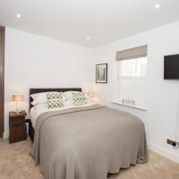 The Windsor - by Harrogate Serviced Apartments