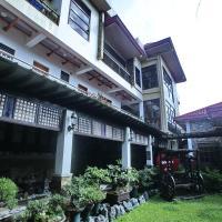Villa Elita
