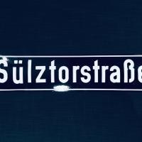 Zum Sülztor