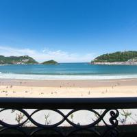 Playa Concha - Iberorent Apartments