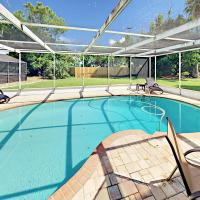 3820 Floramar Terrace Home