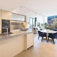 LuxuryBrandNew3Bedroom