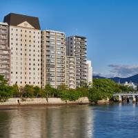 The Royal Park Hotel Hiroshima Riverside