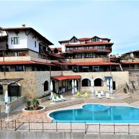 Bolyarsko selo