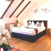 City Center Apartments Mariazell