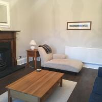 Newly Renovated Apartment, South Beach, Troon