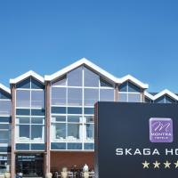 Skaga Hotel