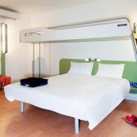 Hotel Inn Design Issoudun