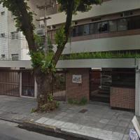 Studio José Norberto
