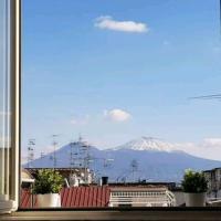 Vesuvio Apartment