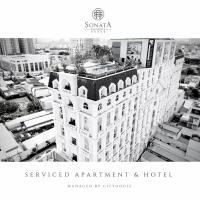 CityHouse-Sonata Residence & Hotel