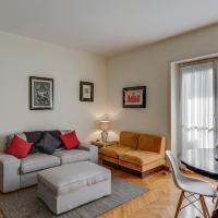 Amazing Apartment - Corso Sempione