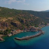 Assos Nazlihan & Spa Hotel -Special Category