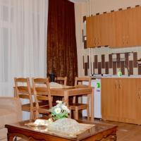 Elit Apartments and Suites Corlu