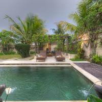 Villa Kami Ubud