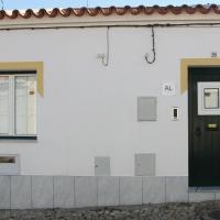 Casa de Marmelar