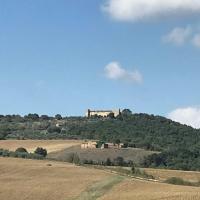 Borgo Montelagello