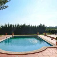 Veinat de les Ferreries Villa Sleeps 18 Pool WiFi
