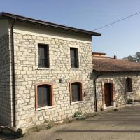 Casale Bati